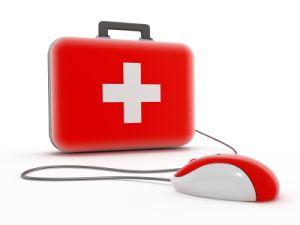 salud-online