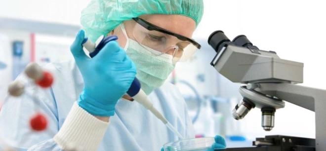 La homeopatía y sus ensayos clínicos de calidad demuestran sueficacia